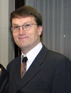 <b>Matthias Bock</b> RV St. Georg Barsinghausen - Matthias-Bock